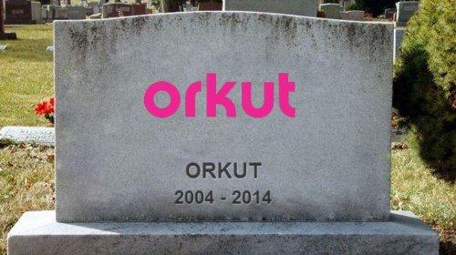 orkut-rip-960x539